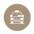 taxi-1-1024x1024-1.png